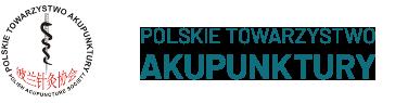 Polskie Towarzystwo Akupunktury